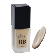 BB Cream (cream silk)