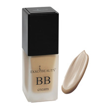 BB Cream EkkoBeauty №2 (golden silk)